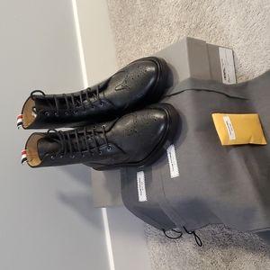BNIB Thom Browne Boots size 41